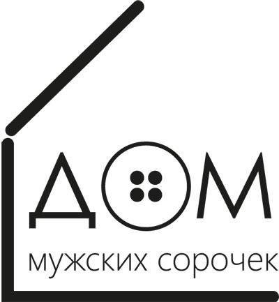 Доммужскихсорочек.рф
